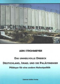 14-07-11 strohmeyer buch_ji