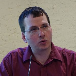 Shir Hever: Was kostet die israelische Besatzung - und wer profitiert davon? @ Villa Sponte | Bremen | Bremen | Deutschland