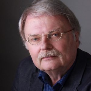 Arn Strohmeyer präsentiert sein neues Nahost-Buch @ Weserterrassen | Bremen | Bremen | Deutschland