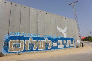 Ronnie Kedar: Gaza und Sderot - Leben beiderseits der Grenze @ Überseemuseum Bremen | Bremen | Bremen | Deutschland