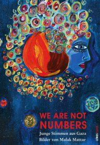 """""""We are not numbers"""" - junge Stimmen aus Gaza @ Villa Sponte Zeitkultur"""
