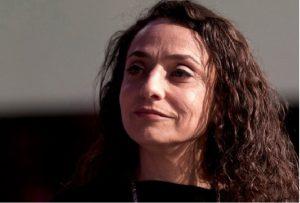 Die Rolle der palästinensischen Frau in Bildung und Erziehung