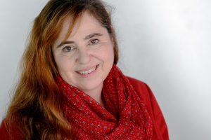 Bettina Marx: Leben und arbeiten unter der Besatzung. Vortrag mit anschließender Diskussion @ per Zoom-Konferenz